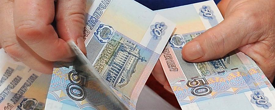 Грузоперевозки на газели: изменение цен на 50 рублей